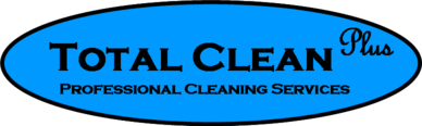 total clean plus